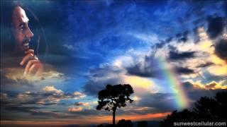 Bob Marley Tribute - Somewhere Over The Rainbow