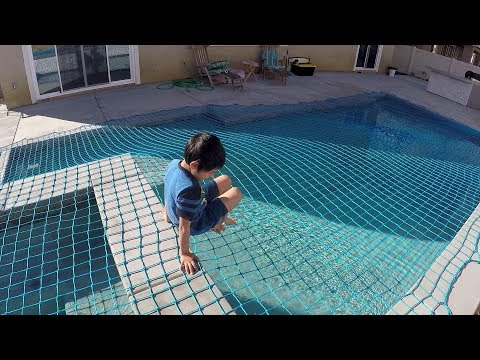 pool-safety---about-pool-nets---everything-you-need-to-know