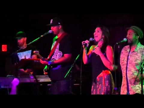 Easy Star All-Stars: She's Leaving Home - Belly Up Tavern - Solana Beach, CA - 07/28/2015 mp3