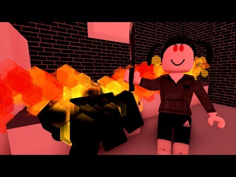 If You Seek Amy (ROBLOX MUSIC VIDEO)