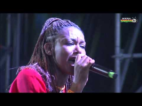 Ethnopia Reggae Music Ambassadors - Lion Stage 14/08 LIVE @ Rototom Sunsplash 2017