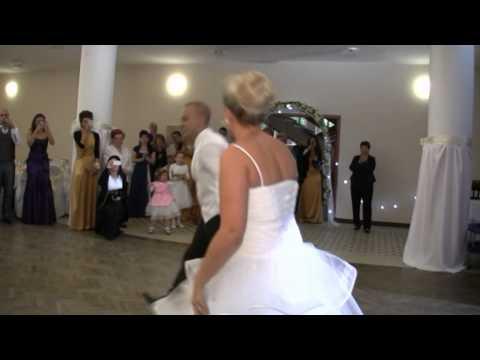 Wedding Dance  SLOVAKIA
