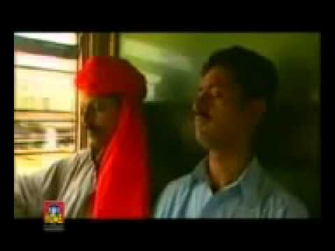 Kisi ki Yaad Sataye, Sharab pee lena.mp4