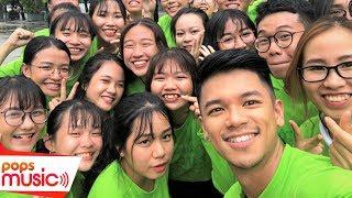 Việt Nam Tái Chế (VIETNAM RECYCLES)| Trọng Hiếu |Official MV| Thu hồi và tái chế Rác thải điện tử