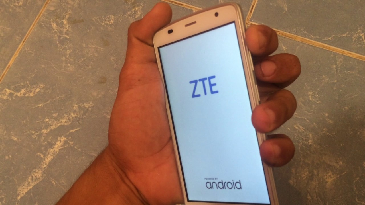 know you zte max hard reset Frog also