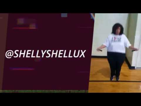 Charlie Mack Cares Weight Loss Challenge 20lbs in 30 Days/ Last Week