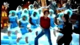 David Cassidy - Christmas