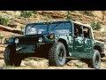 10 Autos antes y después