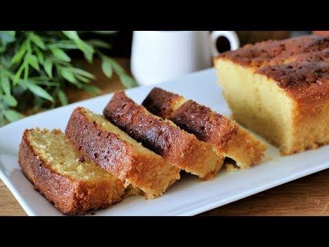 recette-cake-breton-traditionnel-pur-beurre