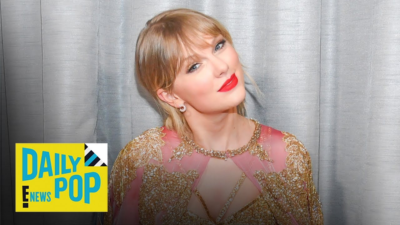 Find Out Who's Skipping the 2020 Grammys!