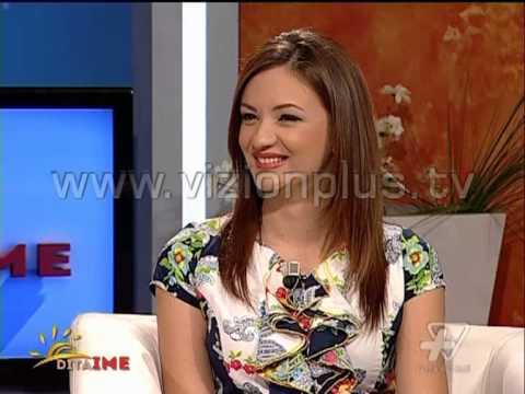 Dita Ime 1 Korrik 2013 Pj.1 - Vizion Plus - Daily Show
