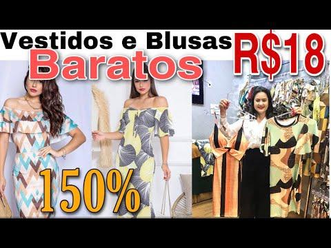 150%VESTIDOS DE MALHA