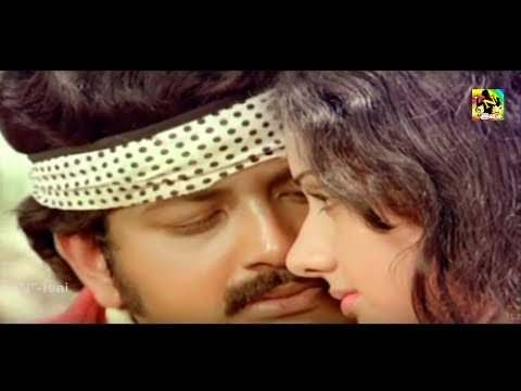 இளமை எனும் பூங்காற்று| Ilamai Enum Poongatru Hd Video Songs| Tamil Film Romantic Songs|