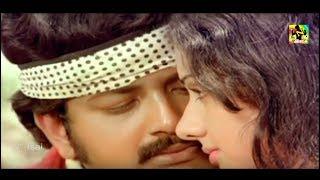 இளமை எனும் பூங்காற்று| Ilamai Enum Poongatru Hd Video Songs| Tamil Film Romantic Songs|