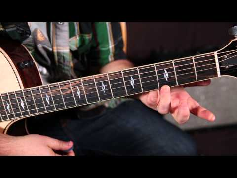 Taylor Swift - Shake it Off - Beginner Acoustic Songs - Guitar Lesson How to Play