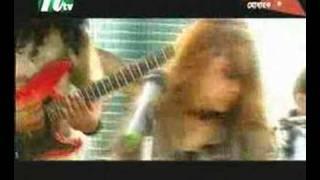 TISHMA - BOYFRIEND (1st English Song by a BD Female Singer)