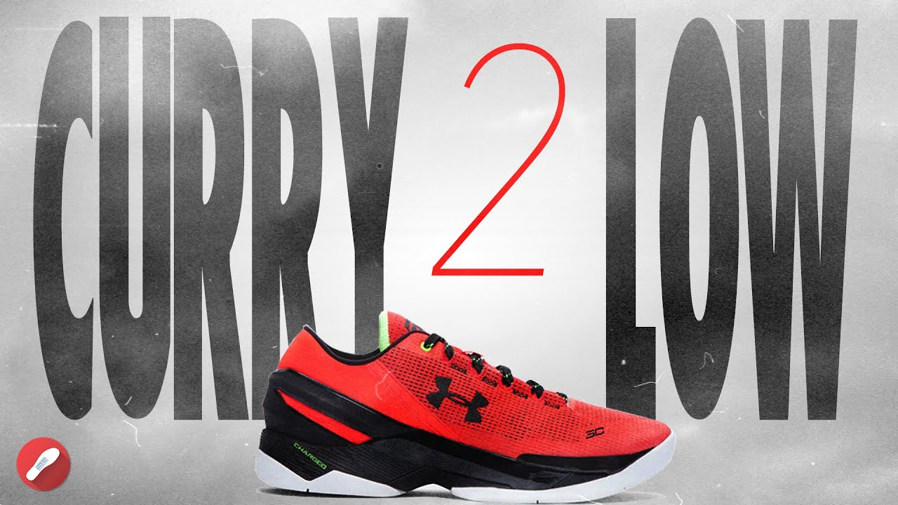125d0035a521 ... australia under armour curry 2 low performance review youtube 03d0e  4cf75