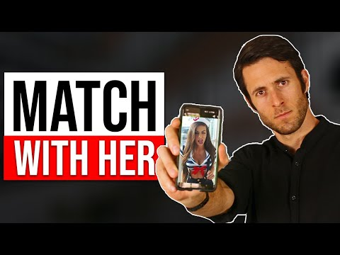 How to make a Facebook Dating Profile at online platform? from YouTube · Duration:  2 minutes 30 seconds