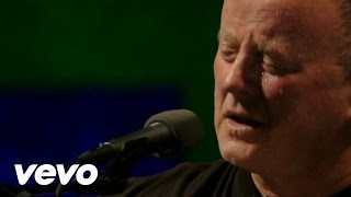 Christy Moore - Ride On (Official Live Video)