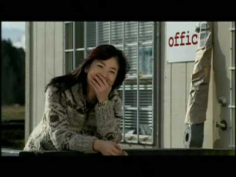 Kim Bum Soo - Haru - Once Upon A Day MV