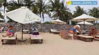 Пляжи Нячанга - сотреть всем перед поездкой!(Сегодня мы вам покажем основные пляжи Нячанга, что нам удалось посетить. В комментариях прошу оставить..., 2015-04-07T02:52:06.000Z)