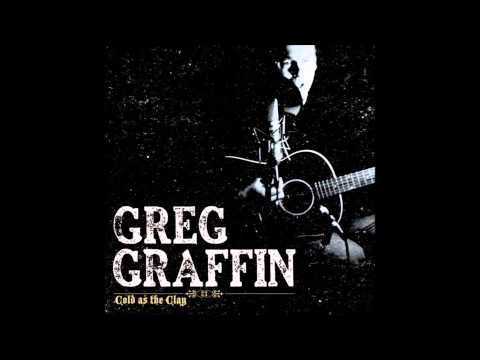 Greg Graffin - Talk About Suffering