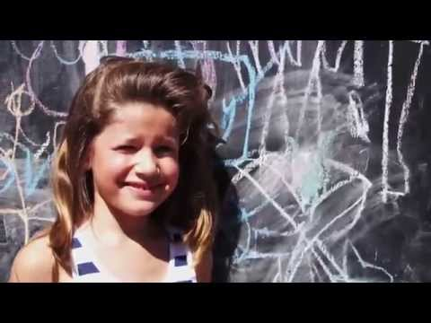 Broadmor Elementary School Garden - The Learning Patch