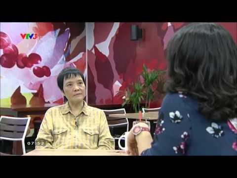 Tiến sĩ khoa học Đoàn Hương - Sự im lặng - Cafe sáng - 02/10/2015