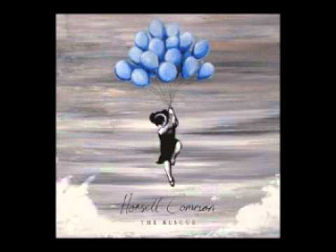 Horsell Common - Annie, If You're Listening
