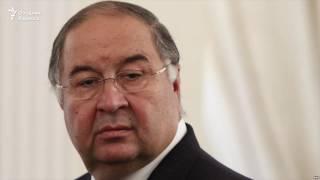 Алишер Усмонов: Агар чақирсалар, Ўзбекистонга қайтаман!