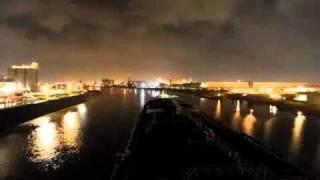 Night Time Miko Beats Remix The Xx