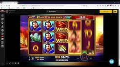 Play Pokies At The Best Online Casino In Australia - 25 Free Spins Offer For AU & NZ Players