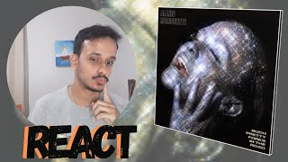 Baixar REAGINDO | Alanis Morissette - Such Pretty Forks In The Road | React