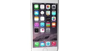 iPhone iPad Anleitung: Kalendereintrag mit Sprachassistentin Siri anlegen