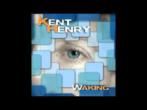 Kent Henry I Sing Praises To Your Name Youtube0 Mp4 Youtube