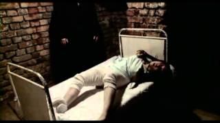 THE DEVIL INSIDE Trailer (2012)