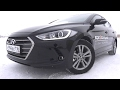 2017 Hyundai Elantra 2.0 ????-?????.