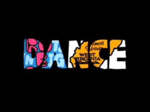 Justice  DANCE Justice Remix