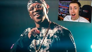 MINIMINTER REACTS TO KSI - Houdini (feat. Swarmz & Tion Wayne)