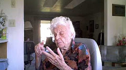 hqdefault - Treating Depression Older Women