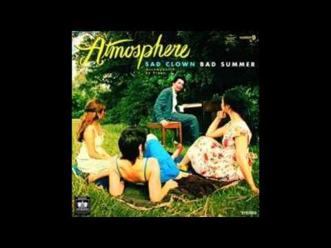 Atmosphere- RFTC