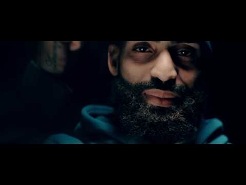 Смотреть клип Marvel Boy, Arcangel, Casper Magico, Pablo Chill-E & Quimico Ultra Mega - Mcntm Remix