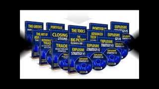 Trading Pro System Options Video Course