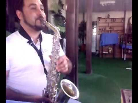 Kolo Arap i Dzafer 2009