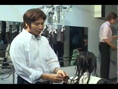 Chuyen ga Duc Quyet - Uon Nong LifePearl phan 7.flv      0983111152