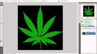 Видео урок по созданию своего радара в CS 1.6
