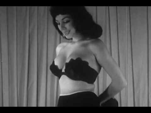 Vintage stockings parade from YouTube · Duration:  14 minutes 2 seconds