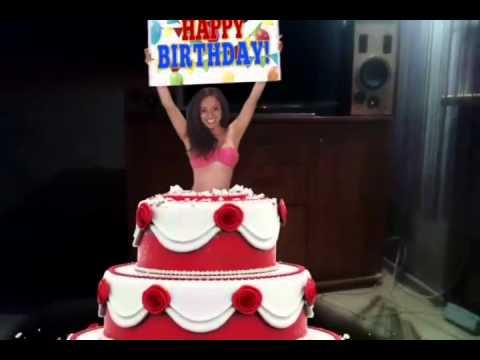 Zajebiste Urodziny Który Facet Nie Chce Takich Fx Guru Youtube