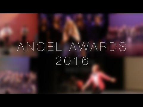 Full Show | Angel Awards 2016