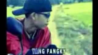 Jamrud   Surti & Tejo Karaoke Original Clip   YouTube